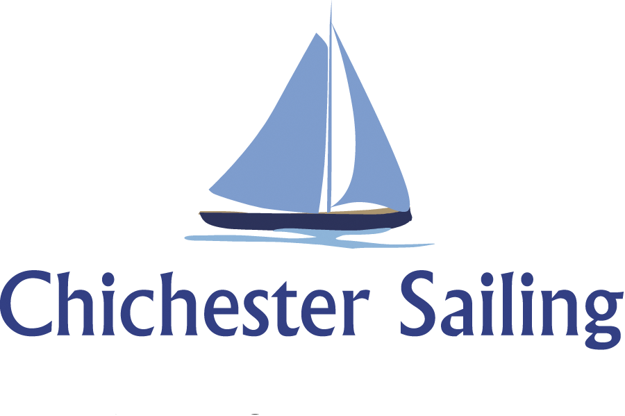 Skippered charter sailing trips in the Solent from Chichester